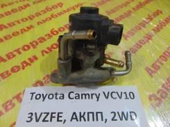Регулятор холостого хода Toyota Camry XCV10 Toyota Camry XCV10 1994