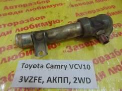 Корпус термостата Toyota Camry XCV10 Toyota Camry XCV10 1994
