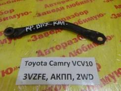 Кронштейн впускного коллектора Toyota Camry XCV10 Toyota Camry XCV10 1994