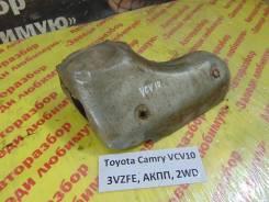 Защита выпускного коллектора Toyota Camry XCV10 Toyota Camry XCV10 1994