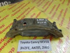 Кожух маховика нижн. Toyota Camry XCV10 Toyota Camry XCV10 1994