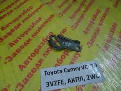 Кронштейн гидроусилителя Toyota Camry XCV10 Toyota Camry XCV10 1994