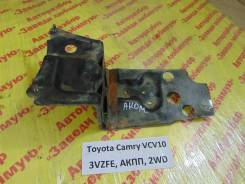 Площадка под аккумулятор Toyota Camry XCV10 Toyota Camry XCV10 1994