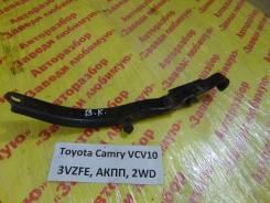 Крепление впускного коллектора Toyota Camry XCV10 Toyota Camry XCV10 1994