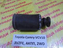 Пыльник амортизатора Toyota Camry XCV10 Toyota Camry XCV10 1994