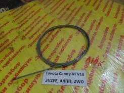Трос лючка топливного бака Toyota Camry XCV10 Toyota Camry XCV10 1994
