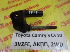 Кронштейн генератора Toyota Camry XCV10 Toyota Camry XCV10 1994