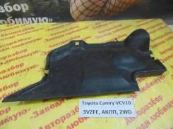 Накладка (кузов внутри) Toyota Camry XCV10 Toyota Camry XCV10 1994