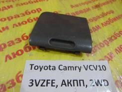 Крышка прдохранителей Toyota Camry XCV10 Toyota Camry XCV10 1994