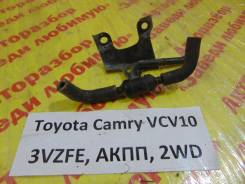 Вакуумный клапан Toyota Camry XCV10 Toyota Camry XCV10 1994