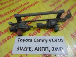 Клапан вакуумный Toyota Camry XCV10 Toyota Camry XCV10 1994