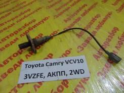 Датчик кислородный Toyota Camry XCV10 Toyota Camry XCV10 1994