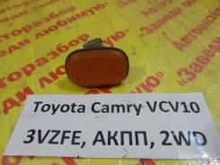 Указатель поворота желтый Toyota Camry XCV10 Toyota Camry XCV10 1994, левый