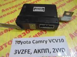 Блок круиз контроля Toyota Camry XCV10 Toyota Camry XCV10 1994
