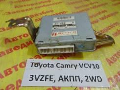 Блок управления abs Toyota Camry XCV10 Toyota Camry XCV10 1994