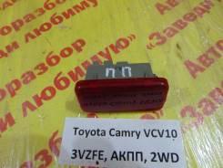 Подсветка Toyota Camry XCV10 Toyota Camry XCV10 1994
