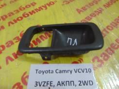 Накладка ручки двери перед. лев. Toyota Camry XCV10 Toyota Camry XCV10 1994