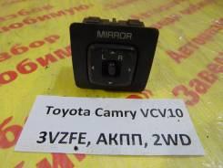 Блок управления зеркалами Toyota Camry XCV10 Toyota Camry XCV10 1994