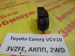 Кнопка регулировки фар Toyota Camry XCV10 Toyota Camry XCV10 1994