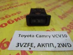 Кнопка обогрева сиденья Toyota Camry XCV10 Toyota Camry XCV10 1994
