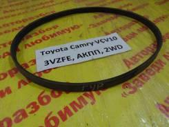 Ремень гидроусилителя руля Toyota Camry XCV10 Toyota Camry XCV10 1994