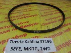 Ремень гидроусилителя руля Toyota Caldina ET196 Toyota Caldina ET196 1997