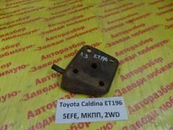 Крепление рессоры Toyota Caldina ET196 Toyota Caldina ET196 1997