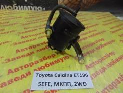 Абсорбер (фильтр угольный) Toyota Caldina ET196 Toyota Caldina ET196 1997