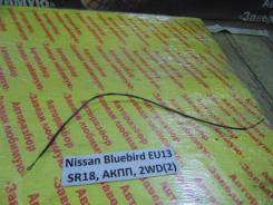 Трос отопителя Nissan Bluebird EU13 Nissan Bluebird EU13