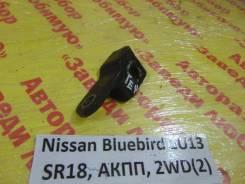 Крепление генератора Nissan Bluebird EU13 Nissan Bluebird EU13