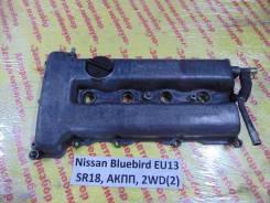 Крышка клапанов Nissan Bluebird EU13 Nissan Bluebird EU13