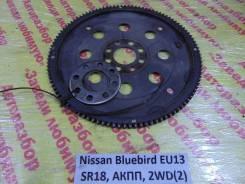 Маховик Nissan Bluebird EU13 Nissan Bluebird EU13