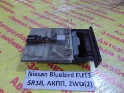 Пепельница Nissan Bluebird EU13 Nissan Bluebird EU13