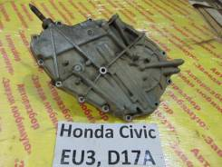 Корпус акпп Honda Civic EU3 Honda Civic EU3 2001