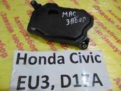 Маслозаборник Honda Civic EU3 Honda Civic EU3 2001