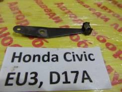 Фиксатор пружинный Honda Civic EU3 Honda Civic EU3 2001