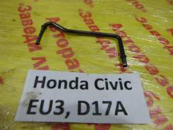 Трубка маслянная Honda Civic EU3 Honda Civic EU3 2001