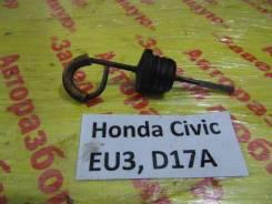 Щуп автоматической трансмиссии Honda Civic EU3 Honda Civic EU3 2001