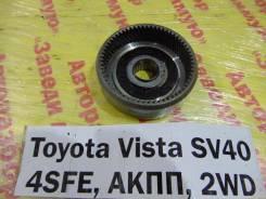 Шестерня акпп Toyota Vista SV40 Toyota Vista SV40 1996