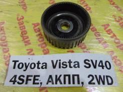 Муфта синхронизатора Toyota Vista SV40 Toyota Vista SV40 1996