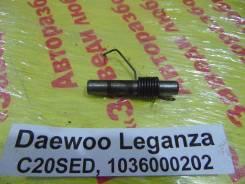 Запчасти для акпп Daewoo Leganza V100 Daewoo Leganza V100