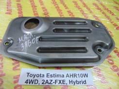 Фильтр масляный Toyota Estima AHR10W Toyota Estima AHR10W 2003