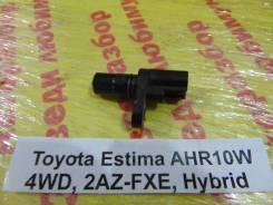 Датчик скорости Toyota Estima AHR10W Toyota Estima AHR10W 2003