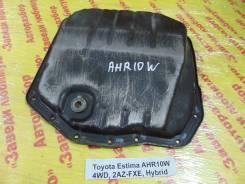Поддон акпп Toyota Estima AHR10W Toyota Estima AHR10W 2003