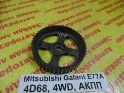 Шестерня распредвала Mitsubishi Galant E77A Mitsubishi Galant E77A 1992