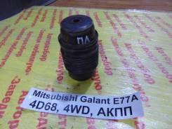 Пыльник амортизатора пер. Mitsubishi Galant E77A Mitsubishi Galant E77A 1992