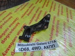 Кронштейн гидроусилителя Mitsubishi Galant E77A Mitsubishi Galant E77A 1992