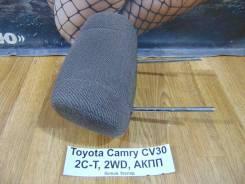 Подголовник перед. Toyota Camry CV30 Toyota Camry CV30