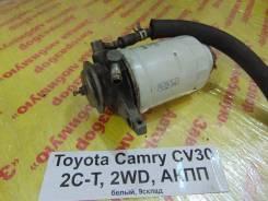 Насос ручной подкачки Toyota Camry CV30 Toyota Camry CV30