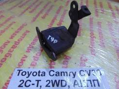 Кронштейн гидроусилителя Toyota Camry CV30 Toyota Camry CV30